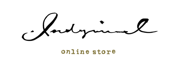 INDYVISUAL online store